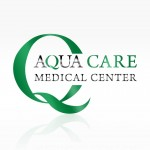 Aqua care Medical center